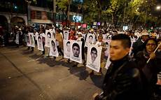 mexico protesters incensed by government corruption criminal ties al jazeera america