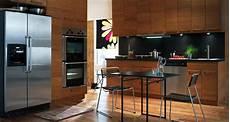 ikea kitchen planner ikea uk ikea kitchen planner uk