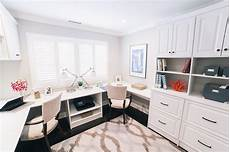 unique home office best custom home office designers built in storage