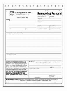 contractor form clergy coalition