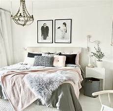 aesthetic bedroom ideas pin by iliana theodosiadi on this place bedroom decor