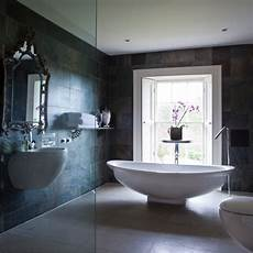Bathroom Ideas Classic by Classic Bathroom Decorating Ideas Ideal Home