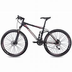 mtb 29 zoll fully 29 zoll mtb fully mountainbike chrisson hitter fsf 4 link