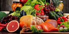traditional diets oldways