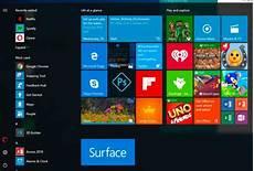 windows 10 los mejores trucos consejos y modificaciones