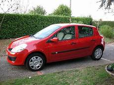 smart d occasion pas cher voiture occasion 2000 euros maxi voiture d occasion