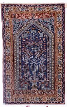 valore tappeto persiano tappeto persiano a preghiera xx secolo asta a tempo