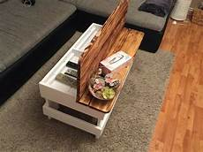 101 Holzpaletten Ideen F 252 R Ihr Stilvolles Zuhause