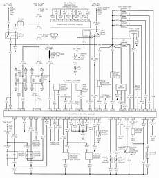 1990 Ford Ranger 4 0 Wiring Diagram by My 97 Ford Ranger Has No Spark The Scanner Connected To