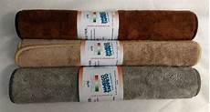 tappeto in microfibra tappeto magico in microfibra e caucci 249 tappeto magico in