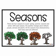 seasons ks2 science worksheets 14852 seasons science eyfs ks1 ks2