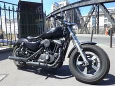 moto harley davidson occasion moto collection occasion harley davidson voiture automobile et moto