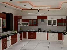 Furniture Of Kitchen In India by Top 10 Best Indian Homes Interior Designs Ideas Youme