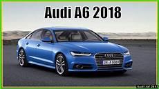 audi quattro 2018 new audi a6 2018 quattro review