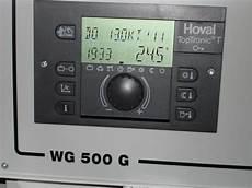 Luft W 228 Rmepumpe Hoval Genius 06b Wassererw 228 Rmer Typ