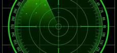 radar société privée retrospectiva radar 193 gil do t 225 safo