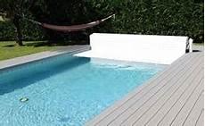couverture de piscine electrique volet roulant piscine couverture automatique achat prix