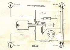 1956 chevy truck instrument cluster wiring help the 1947 present chevrolet gmc truck