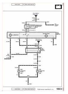 93 accord wiring diagram solved i need a wiring diagram for a 93 honda accord fog fixya