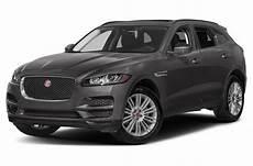 jaguar crossover prix 2017 jaguar f pace price photos reviews features