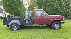 1990 ford f super duty cars for sale 1990 ford f450 super duty welding pipelining rig classic ford f 450 1990 for sale