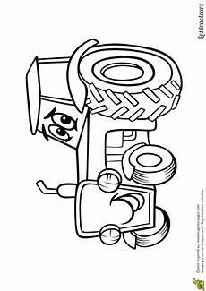 Malvorlagen Kostenlos Ita Traktor Coil Trimmer M 228 Original Kawasaki Fc150v 21171