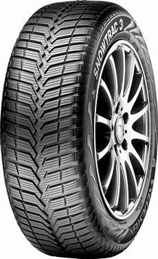 Winter Tire Buyer S Guide Autoguide News