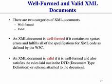 ppt new perspectives xml tutorial 1 creating an xml document powerpoint presentation id