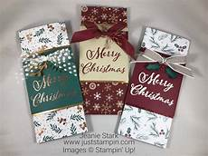stin up merry christmas to all card ideas stin up merry christmas to all money card idea with joyous noel specialty designer