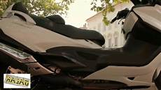 2019 Suzuki Burgman 650 by 2019 Suzuki Burgman 650 All New 2018