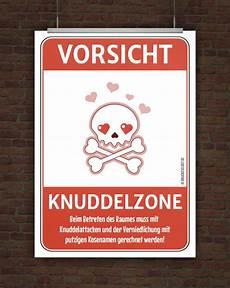 Malvorlagen Verkehrsschilder Mit Text Drucke Selbst Lustiges Warnschild Vorsicht Knuddelzone