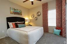 Sonoma Apartments Chandler Az by Sonoma Rentals Chandler Az Apartments