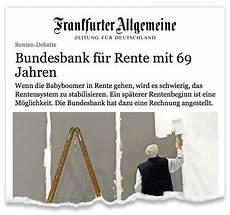 dvag deutsche verm 246 gensberatung unternehmensblog