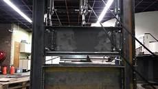 kantbank 50 ton