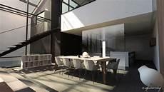 architecte d intérieur gratuit loft s lyon 4 s architecte int 233 rieur