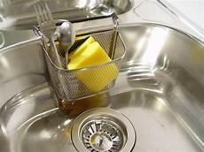 Abfluss Stinkt Diese Hausmittel Helfen In K 252 Che Und Bad