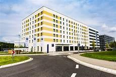bildgalerie comfort hotel frankfurt airport west