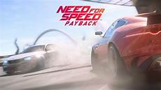 need for speed payback forum need for speed payback recommended pc specs revealed windows central