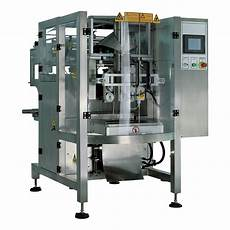 vertical form fill seal machine scales labels