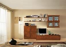 soggiorno stile classico soggiorni in stile classico