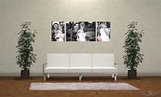 Fotos An Wand Ideen - visualize your photo print ideas by creating a mockup layout