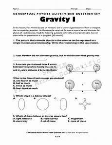 paul hewitt conceptual physics worksheets conceptual physics hewitt answers