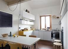 Skandinavisches Design F 252 R Einrichten Und Wohnen Auf