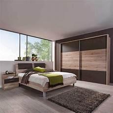 schlafzimmer set mit matratze und lattenrost schlafzimmer komplett mit kommode komplett schlafzimmer