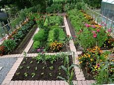 jardin en ligne ramdane d 86460 gamm vert