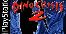 Dino Malvorlagen Bahasa Indonesia Walkthrough Indo Walkthrough Bahasa Indonesia Dino