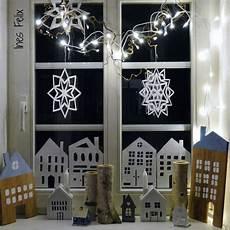 ines felix kreatives zum nachmachen winter weihnachts