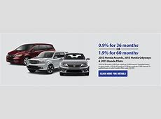 New Honda Dealer and Used Car Sales   Bosak Honda in