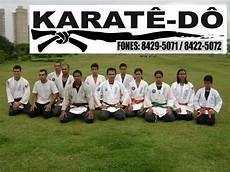 ladario moderno design te ashi do karate do kung fu y kobudo por arno 201 der