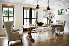 3 springtime rustic dining room looks for 10k kathy kuo blog kathy kuo home